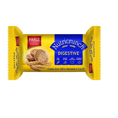 parle_digestive-removebg-preview (1)