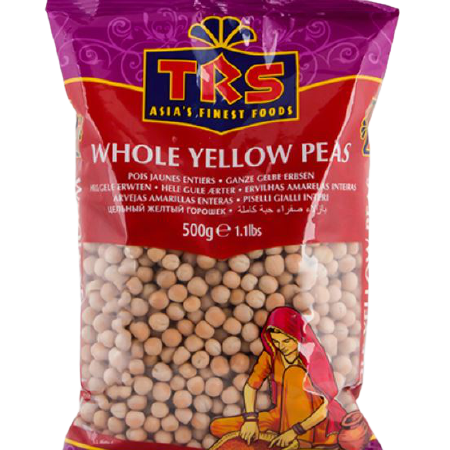 trs_wholepeas_yellow_500gm-removebg-preview